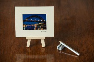 Quayside Movement Minature
