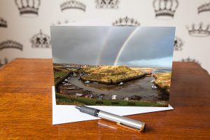 Rainbows End Seaton Sluice