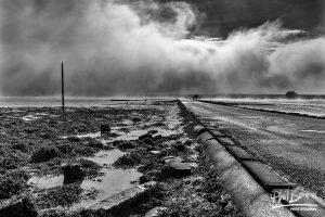 Courseway Seafret
