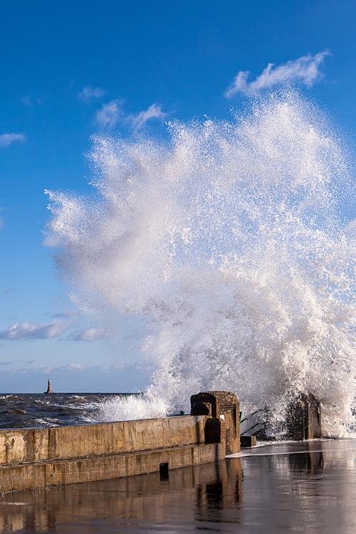 Seaburn Splash